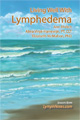 [ Living Well With Lymphedema front cover ]