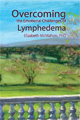 [ Overcoming the Emotional Challenges of Lymphedema front cover ]