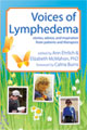 [ Voices of Lymphedema cover image ]