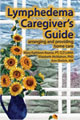 Lymphedema Caregiver's Guide cover